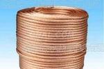 铜绞线 铜编织线 电力金具
