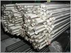 毅峰达厂家5083(GM41A)美国进口铝合金铝板圆棒卷材管料