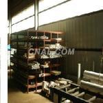 专线送货1090美标纯铝板材棒材卷材厂家直销价格优惠