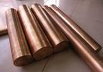 ZQPb5-25 铜合金