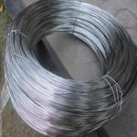 Al99.0Cu铝线