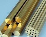 QAl9-4鋁青銅棒