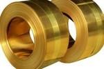 C2680黄铜板