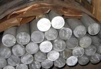 7150鋁合金