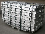 6009、6010鋁錠