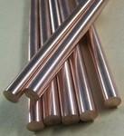 ZCuSn10Pb10銅合金