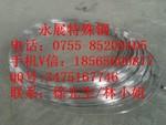 P1520A 鋁合金線