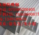 A-Z5G鋁合金板