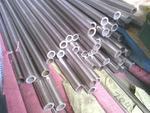 AC4C 鋁合金 棒