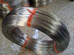 1N90铝合金线