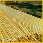鋅鉛黃銅C37700