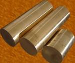 C10100铜合金棒