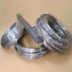 5754-H111铝合金线