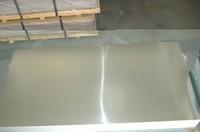 YL104铝合金超宽铝板