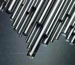 6061-T451鋁棒