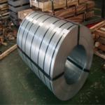 LD10鏡面鋁卷