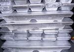 3004铝锭