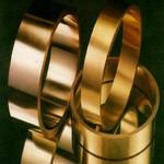 C17530铜合金带