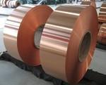 NKC1816-TM02铜合金