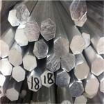 ADC12铝合金棒