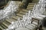 6061-T42铝合金棒