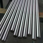 LD7-T3大口徑薄壁鋁管