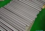 进口ADC12铝板