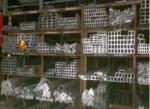 5052 5083合金鋁板