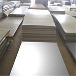 2024-T351铝板