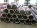 AA6004耐腐蝕擠壓鋁管硬