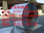 AA5454热处理铝板