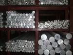 al5251-H32铝合金板材
