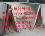 5451-H32耐高温拉丝铝板