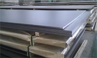 3003-3004防锈铝板