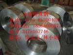 ZL202-T6鑄造鋁合金