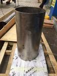 ALCOA5251大口徑薄壁鋁管