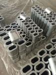 6008-T4高硬度鋁管