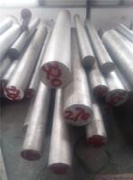 EN AB-AlCu4MgTi铝合金