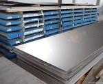 X2CrNiN23-4不锈钢硬度板