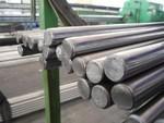 X2CrNiN18-10不锈钢