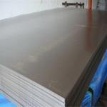 SUP9A表面光亮彈簧鋼板