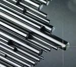 2A13-T6陽極氧化鋁管