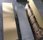 5052-H112铝板