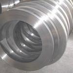 ENAW-1100铝合金带