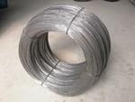 Al99.0Cu鋁線