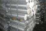 6351铝板