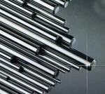 2A12-T351鋁管