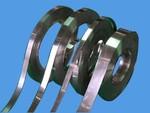 6005A铝管