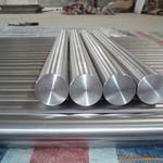 4A13铝合金铝合金