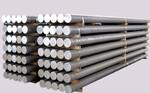 AL5356鋁棒